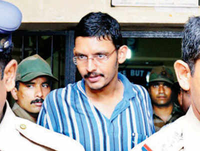 Freedom at last for Bitti Mohanty