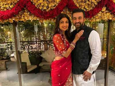 Shilpa Shetty's husband Raj Kundra summoned by ED in Iqbal Mirchi PMLA case
