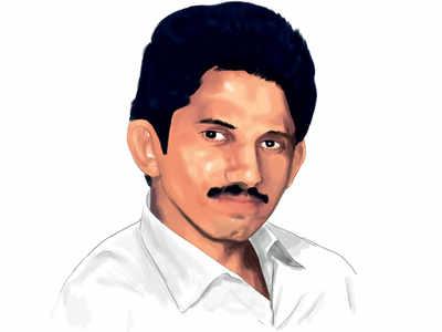 Khwaja Yunus case: 'Criminal case filed against cops so no inquiry needed'