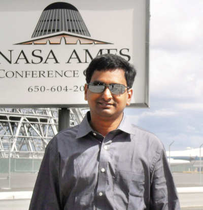 Pseudo-science must not figure in Indian Science Congress