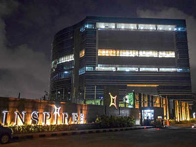 HDIL set to lose Rs 2,600-crore project at BKC