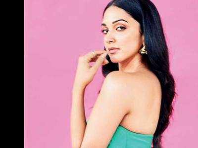 First Day First Shot: When Kiara Advani got cold feet on the sets of Fugly