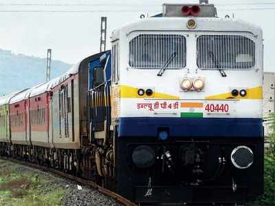 Ministry of Railways seeks private participation for operation of passenger train services