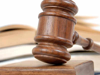 Pawanraje Nimbalkar case: HC rejects plea to have Hazare as witness