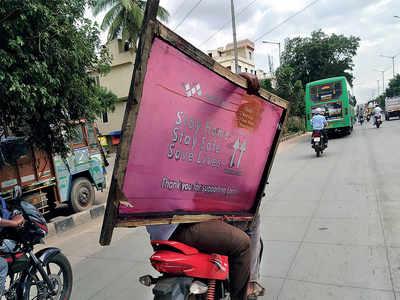 Karnataka overtakes Tamil Nadu; 3rd worst-hit Covid19 state