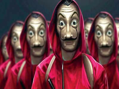 The gangs of Bengaluru