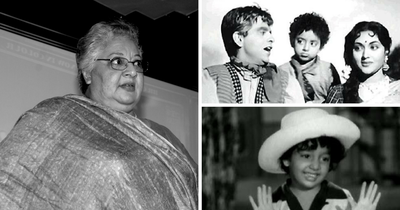 From Daisy Irani, Akshay Kumar, Lady Gaga to Sonam Kapoor, celebrities open about being victims of child abuse
