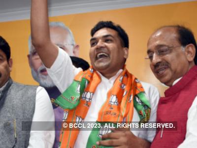 India vs Pakistan on February 8: BJP leader Kapil Mishra on Delhi Assembly polls
