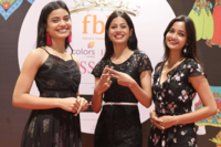 Unveiling of Miss India 2019 Odisha finalists