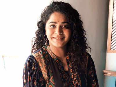Ashwiny Iyer Tiwari is working on Narayana and Sudha Murthy's life-story and her book, a life-thriller, during the lockdown