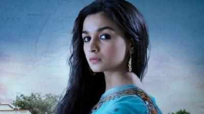 Raazi: Alia Bhatt talks about making of Sehmat, working with Meghna Gulzar and being a spy