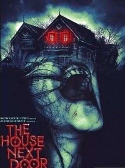 The House Next Door Review: Raising a ghost