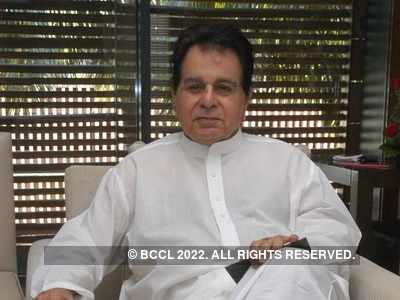 Dilip Kumar turns 97: Lesser known facts about the veteran actor