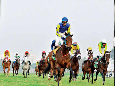 TAI sets deadline for combined tote operations