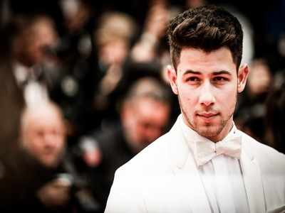 As Nick Jonas celebrates his birthday, here's a throwback to all the times he's grooved to Bollywood