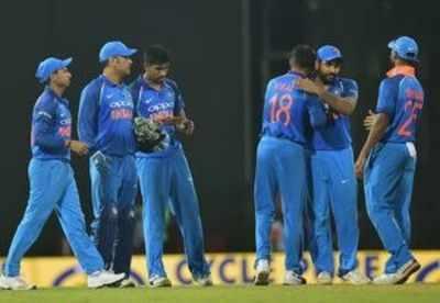 India vs Sri Lanka, One-off T20I   Preview: India aim for total domination on Sri Lanka tour