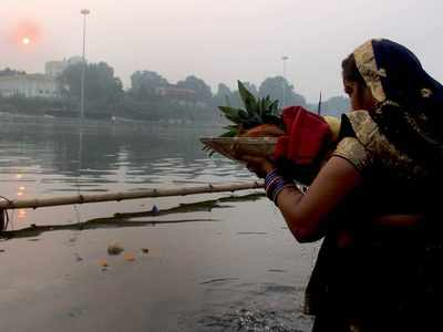 Mumbai: No Chhath Puja allowed at beaches, ponds and riverbanks due to COVID-19