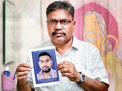 Agnelo Valdaris custodial death case of 2014: Bombay HC asks CBI to charge 8 GRP men with murder