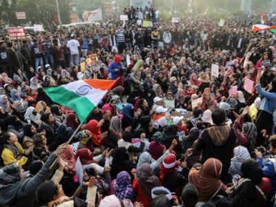 Citizenship Amendment Act protests live updates: 48 arrested, 262 booked over violence in Muzaffarnagar