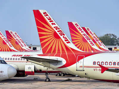 62 Air India cabin crew trainees challenge 'illegal sacking', files petition in Bombay high court
