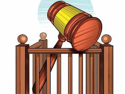 Lawyers demand resumption of court hearings, write to Chief Justice of Gujarat High Court