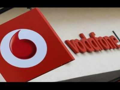 Vodafone network down, users flood social media with complaints