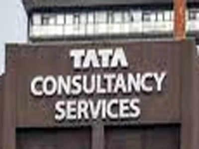 TCS crosses $200 billion market cap