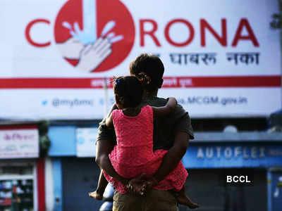 COVID-19 fatalities remain high in Maharashtra; MMR deaths cross 30,000