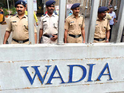 Wadia hospital shutdown: High Court slams govt for not releasing funds and spending on statue