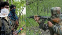 Naxal attack explained: Why its a do or die battle for insurgents in Chhattisgarh