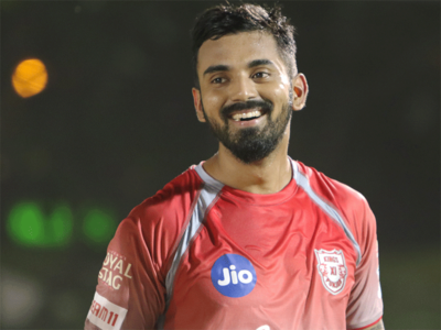 RCB vs KXIP: KL Rahul becomes fastest Indian to score 2,000 runs in IPL; breaks Sachin Tendulkar's record