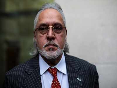 Confiscating properties draconian, will not help creditors: Vijay Mallya tells Bombay High Court