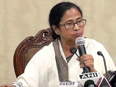 Lockdown 4.0: What is allowed and what is not in West Bengal
