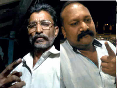 Gujarat Elections 2017: Three ex-convicts vote after life terms