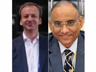 Arkady Dvorkovich becomes FIDE president, keeps India's DV Sunder as VP