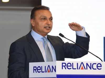 Yes Bank crisis: ED summons Anil Ambani