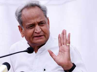 Pehlu Khan lynching case: Rajasthan CM Ashok Gehlot orders fresh investigation