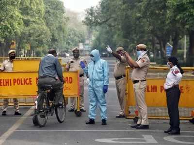Coronavirus: 400 districts in India Covid-19 free, next 2-3 weeks very crucial, says Harsh Vardhan
