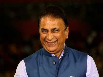 Discord after MCA allots 2 permanent seats to to Sunil Gavaskar in Wankhede's President's Box