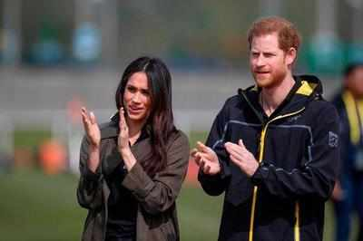 US President Donald Trump, Michelle and Barack Obama, British PM Theresa May not invited to Prince Harry and Meghan Markle's wedding