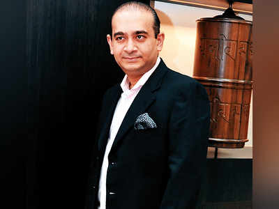 Belgium will not extradite Nirav Modi's siblings and biz associate