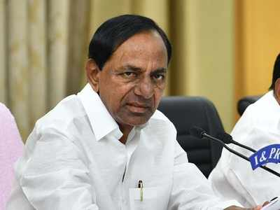 Seers, retired police chiefs to guide Telangana government on education with morals