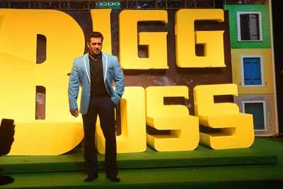 Bigg Boss 11: From Salman Khan in new avatar to akhara, kalkothri for contestants, lots on the plate this season