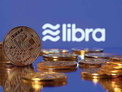 Key partners rethink Libra support: Report