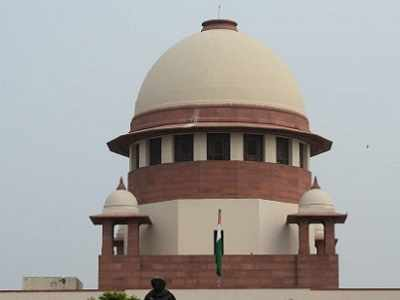 Key quotes from Supreme Court judgement on right to privacy: How it could impact Aadhaar, homosexuality, abortion, euthanasia