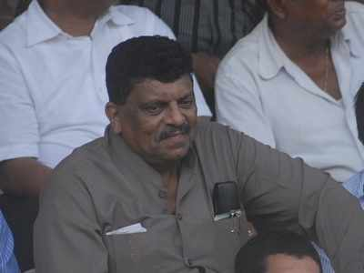 Tigers must be punished for eating cows like humans: Former Goa CM Churchill Alemao