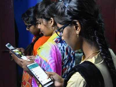 EC to have social media experts monitor activities of political parties