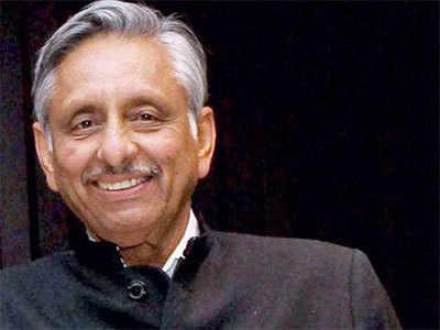 Gujarat Elections 2017: Mani Shankar Aiyar kicks up a row with remark against PM Narendra Modi, Congress chides him