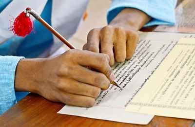 Foundation aims to revive Hindi play writing