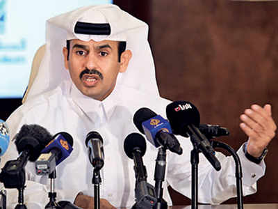 Qatar to leave Saudi-led OPEC